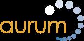 Aurum Alarms